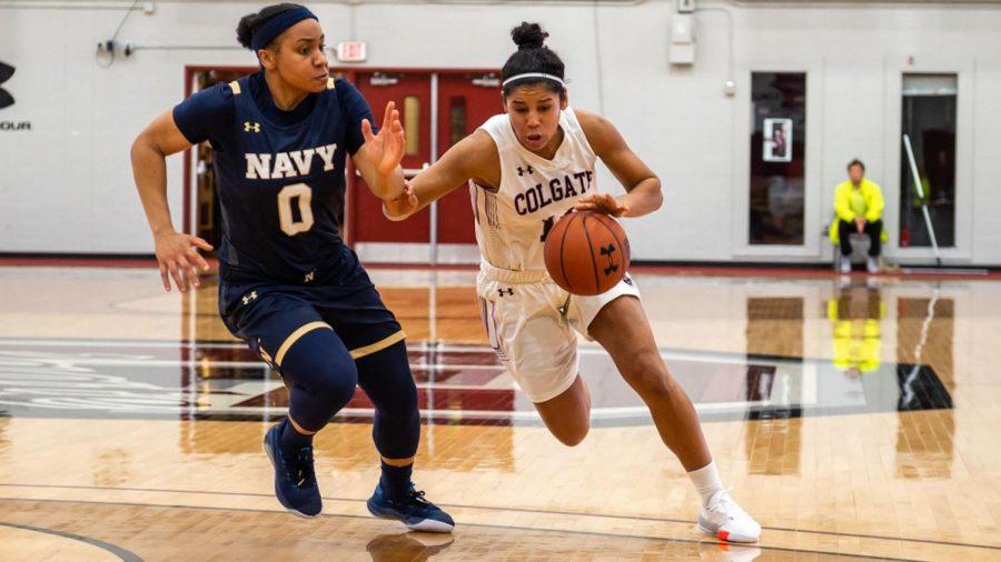 Women%27s+Basketball+vs.+Navy