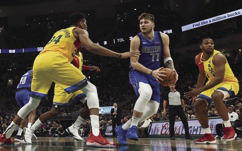 NBA+Stars
