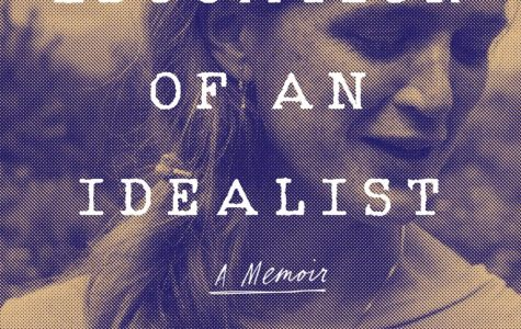 5 Memoirs to Read Right Now