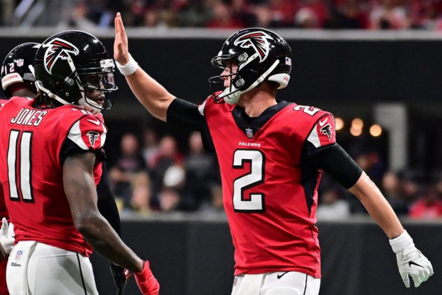 2020+Virtual+NFL+Draft+Preview%3A+NFC+South