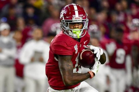 2020 Virtual NFL Draft Preview: AFC West
