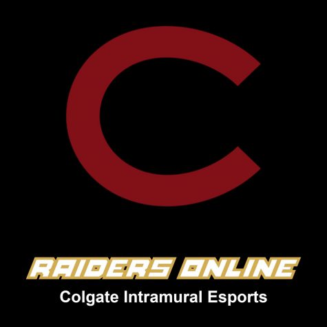 Intramural Sports Goes Virtual to Connect Colgate