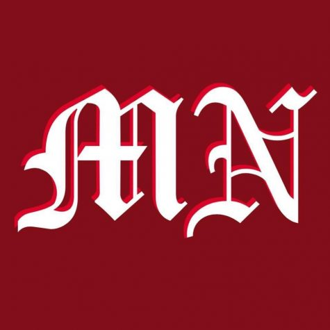 Letter to the Editor: Casey and Hucks Respond to Anti-Racism Letter