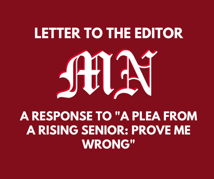 Letter+to+the+Editor%3A+A+Response+to+%E2%80%9CA+Plea+From+a+Rising+Senior%3A+Prove+me+Wrong%E2%80%9D