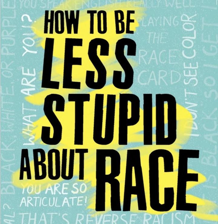 University Invites Sociologist Dr. Crystal Marie Fleming For Race And Gender Speaker Series