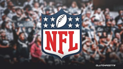 NFL 2020 Season Preview