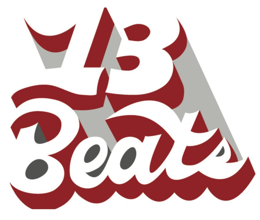 13 Beats of the Week: 4/23/21