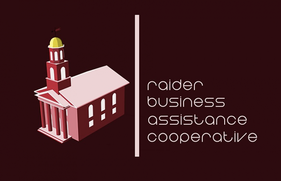 The Raider Business Assistance Cooperative: A Unique Student-Led Internship Opportunity