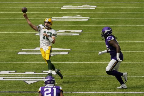 The Biggest Takeaways from Week 1 in the NFL
