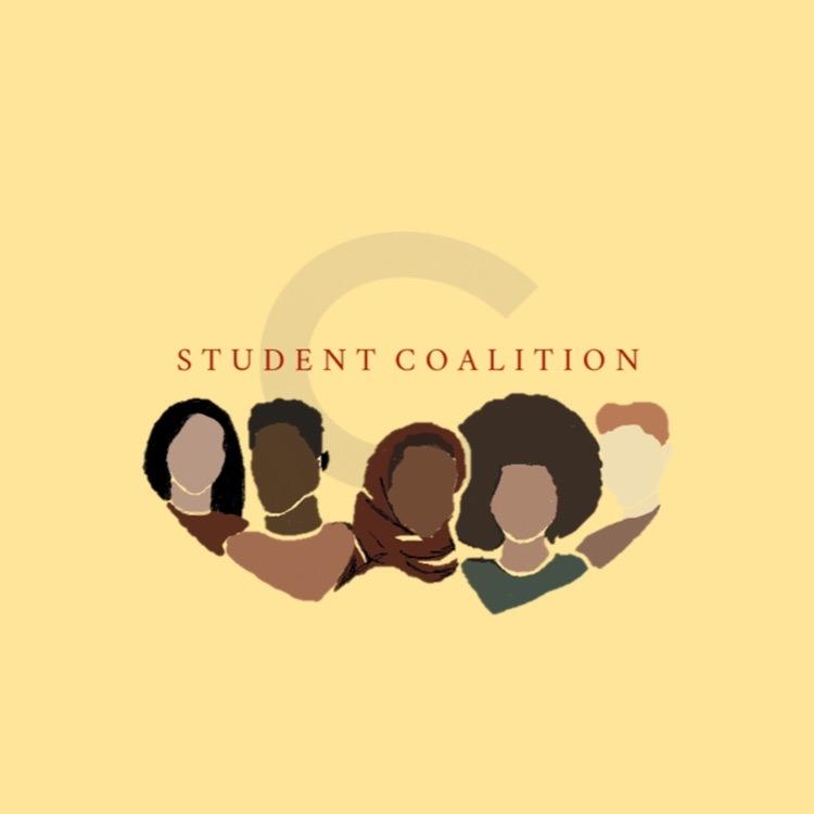 Colgate+Student+Coalition
