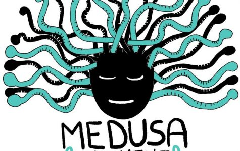The Medusa Movement