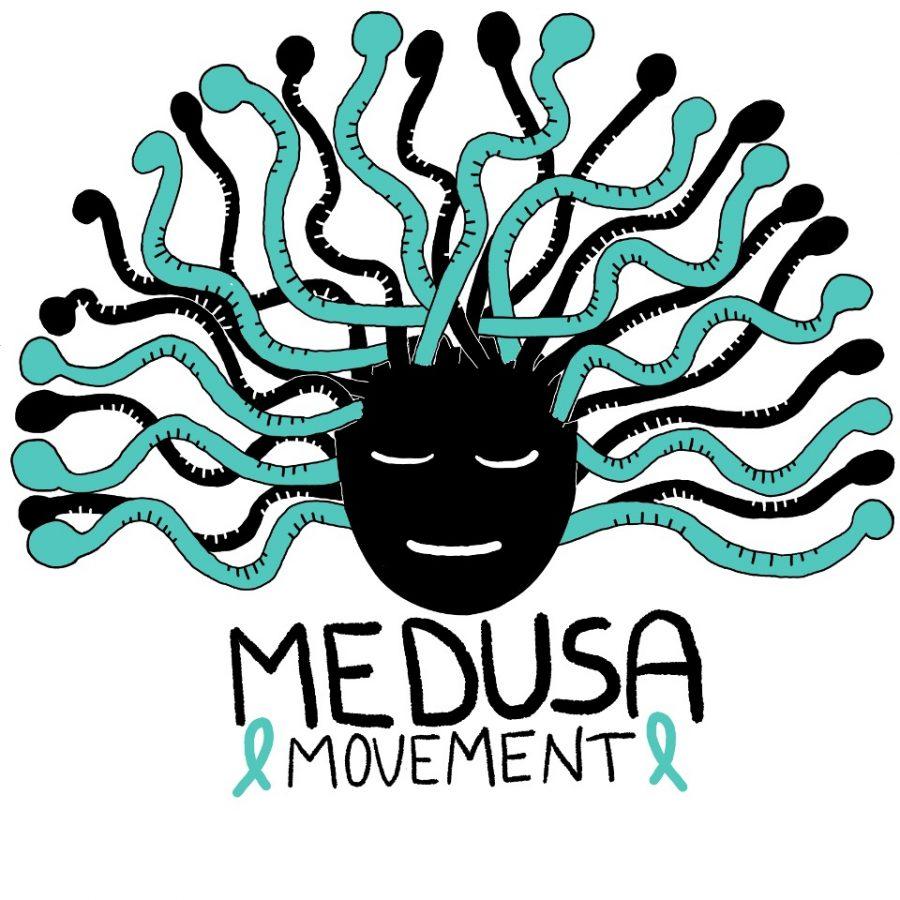 The+Medusa+Movement