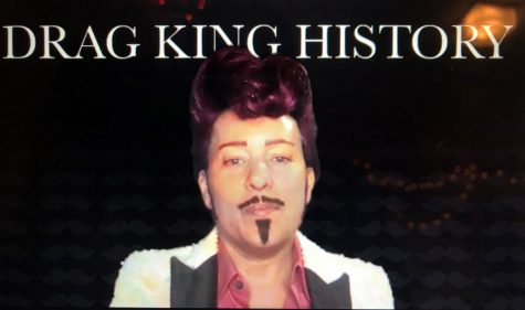 Drag King History: From the Tang Dynasty to Today