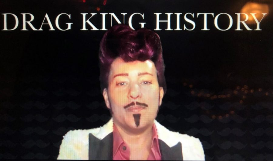Drag+King+History%3A+From+the+Tang+Dynasty+to+Today