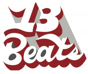 13 Beats of the Week: 2/3/21