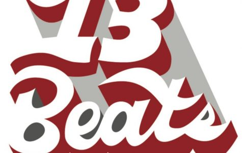 13 Beats of the Week: 10/15/20