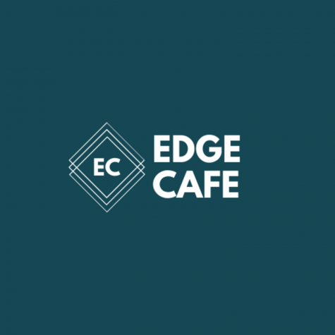 SONO at the Edge Cafe Spices Up Campus Dining Scene