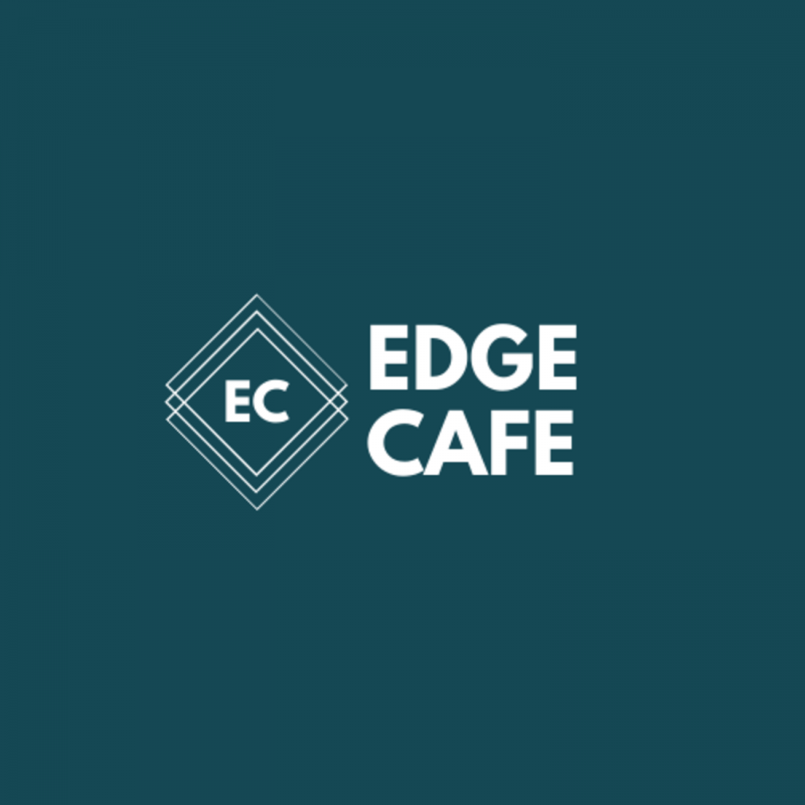SONO+at+the+Edge+Cafe+Spices+Up+Campus+Dining+Scene
