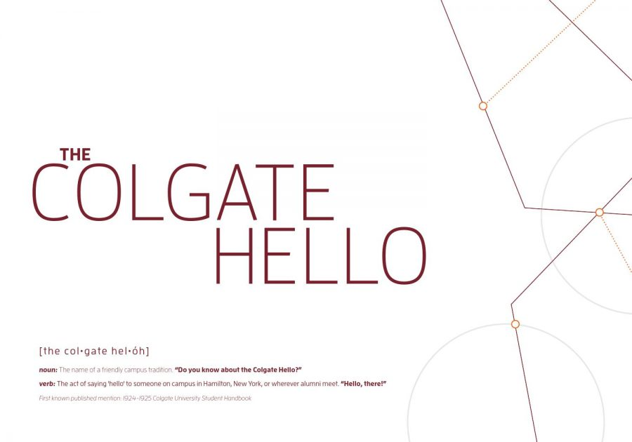 Colgate+Hello+Introduces+the+1619+Project+Podcast+to+Colgate