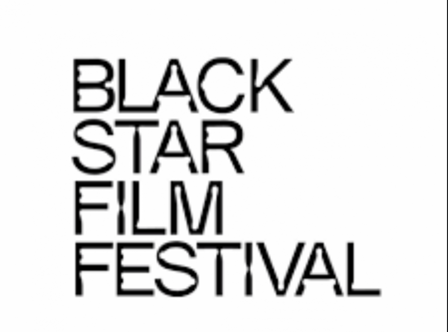 BlackStar Film Festival Goes Virtual, Elevates People of Color