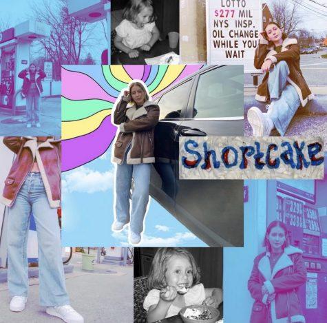 Meet Shortcake: Colgate