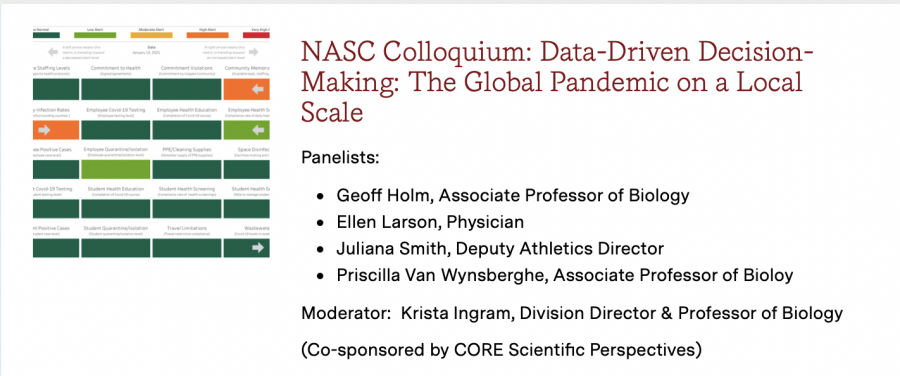 NASC+Colloquium+Engages+Students+With+Natural+Sciences