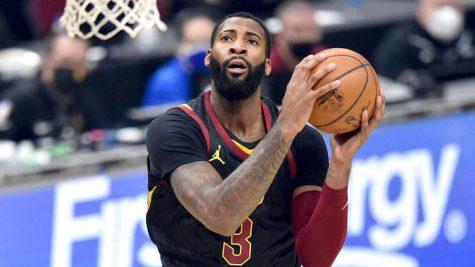 Opinion: The NBA