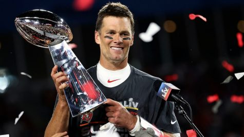 Looking Ahead to the 2021 NFL Offseason: As Tom Brady Reigns Supreme, Quarterback Centered Offseason Begins