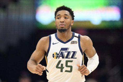 Biggest Surprises so far in the NBA