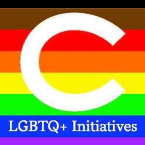 LGBTQ+ Initiatives Hosts Student Listening Sessions