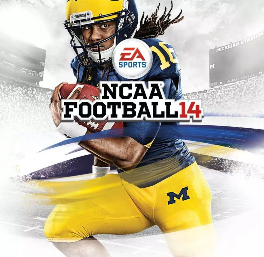 NCAA+Football+is+Back%3A+EA+Sports+Announces+Return+of+Popular+College+Football+Video+Game