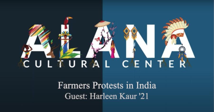 ALANA+Cultural+Center+Hosts+New+%E2%80%9CKinder+Culture%E2%80%9D+Podcast