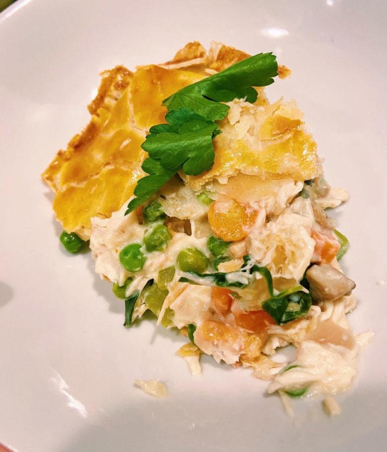 The+%E2%80%98Gate+Plate%3A+Homemade+Chicken+Pot+Pie