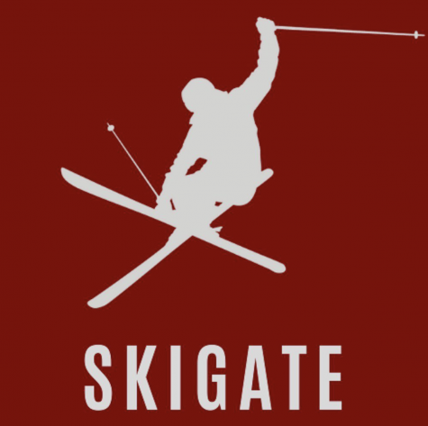 Students Push To Reopen Colgate's Ski Hill