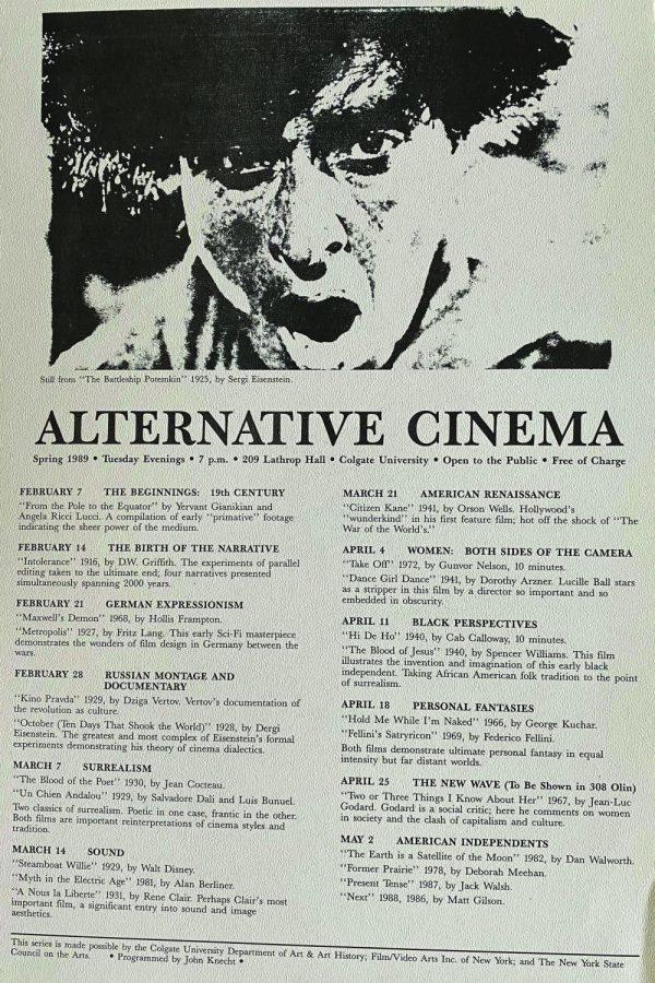 Alternative+Cinema%E2%80%99s+Long+Residency+at+Colgate