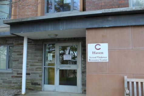 Administrators Discuss University Response to Sexual Assault in SAAM Panel