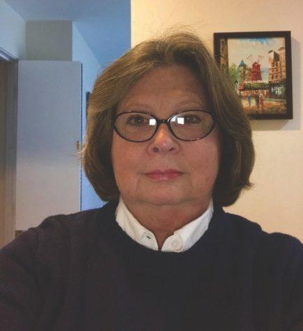 Mary Carol Yoshino: Making Testing Matter
