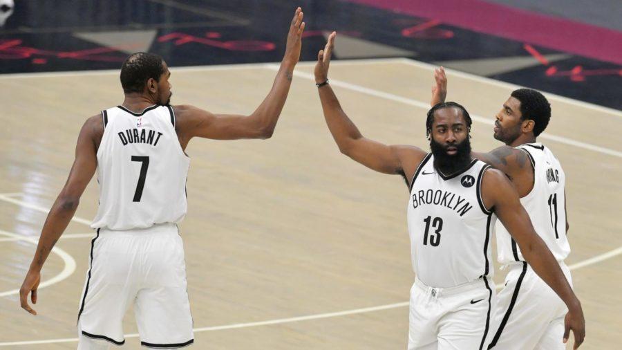 Superteams in the NBA: Good or Bad?