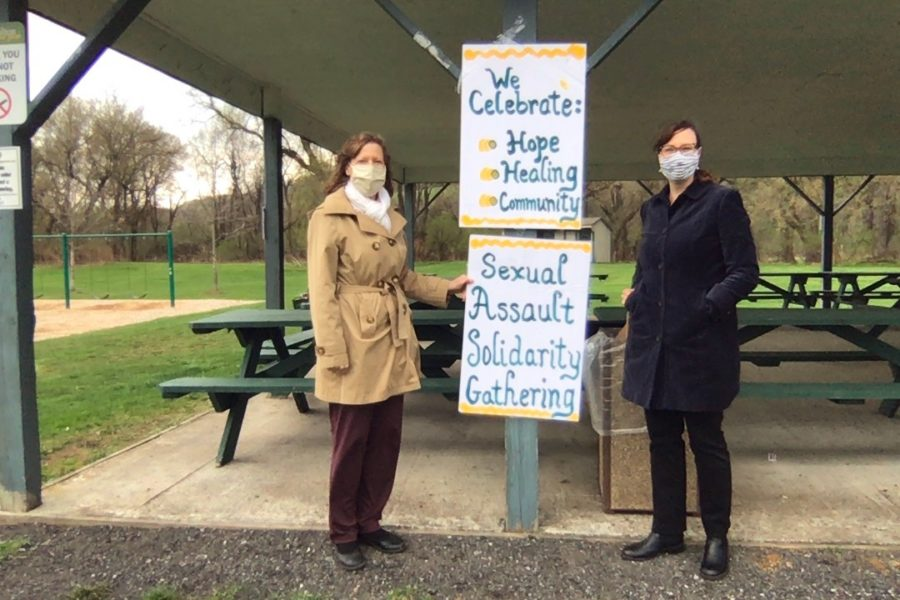 Local+Catholic+Organization+Holds+Event+Honoring+Sexual+Abuse+Survivors
