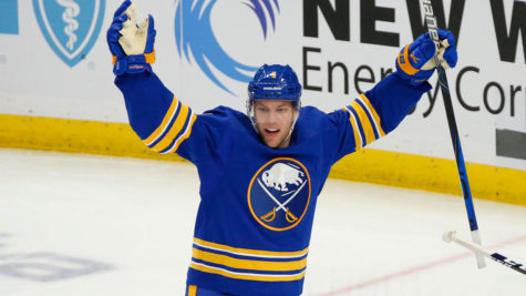 Previewing the NHL Trade Deadline