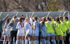Women's Soccer Season in Review