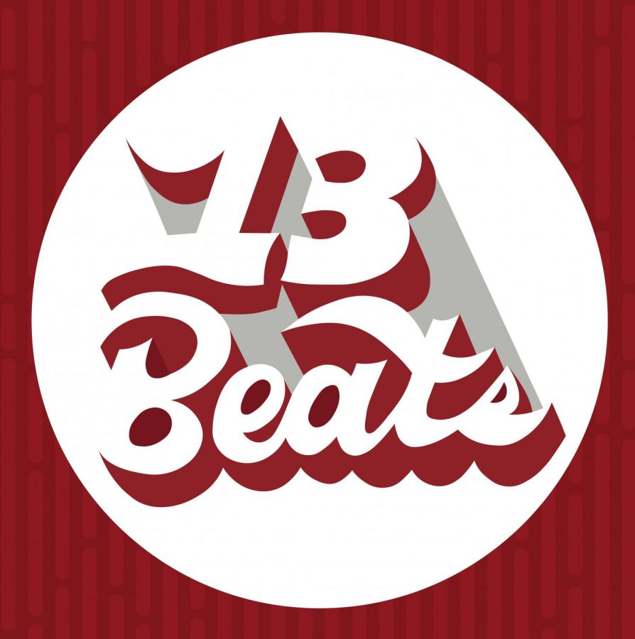 13 Beat of the Week