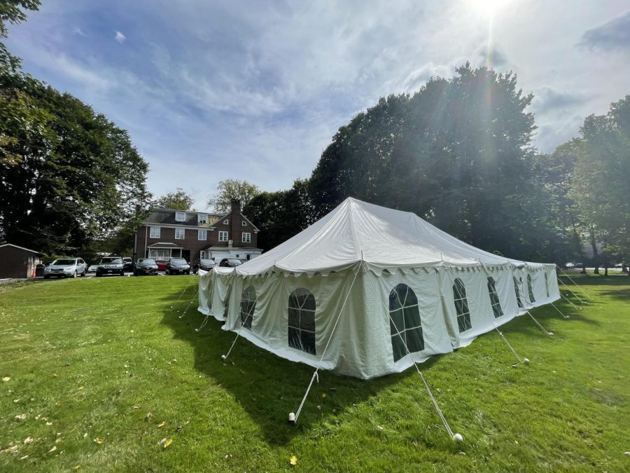 Tents+Appear+in+Fraternity+and+Sorority+Yards+as+Social+Hosting+Guidelines+Change