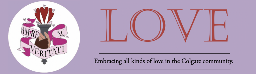 Love%3A+Advice+Column