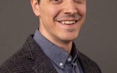 Professor Hall on Indigenous Studies